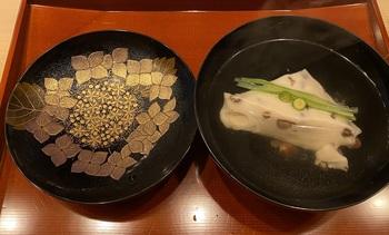 taka yamagami-12.jpg