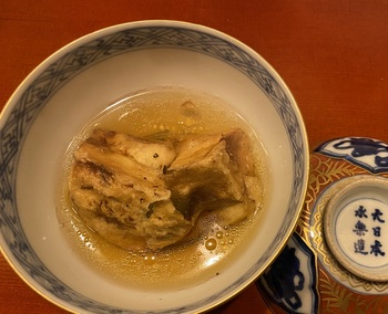 taka yamagami-21.jpg