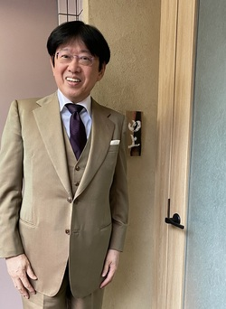 taka yamagami-3.jpg