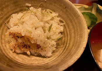 taka yamagami-32.jpg