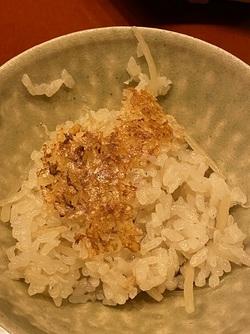 taka yamagami-33.jpg
