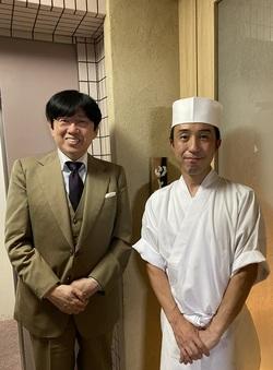 taka yamagami-35.JPG