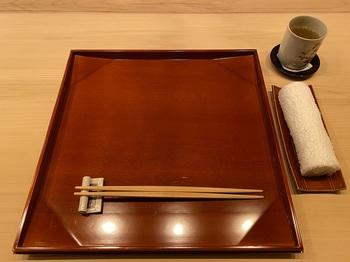 taka yamagami-6.jpg
