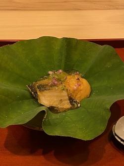 taka yamagami-8.jpg