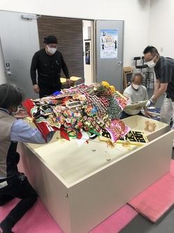 taka yoshida 10.jpg