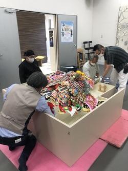 taka yoshida 11.jpg