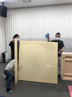 taka yoshida 20.jpg