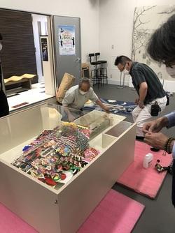 taka yoshida 33.jpg