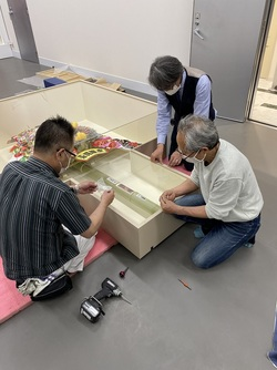 taka yoshida 52.jpg