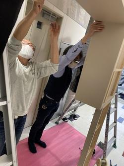 taka yoshida 58.jpg