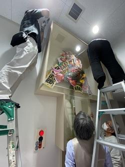 taka yoshida 63.jpg