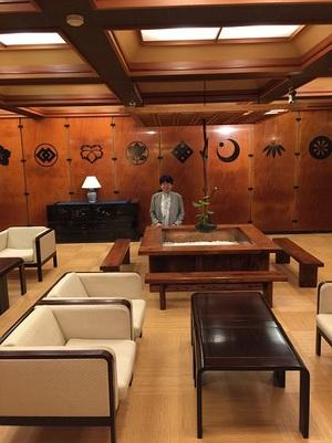 takac salon 1.JPG