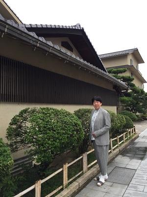 takac tsuruya.JPG