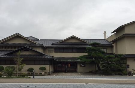takac tsuruya facade 1.JPG