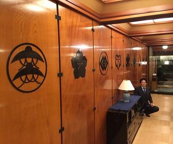 takas salon 2.JPG