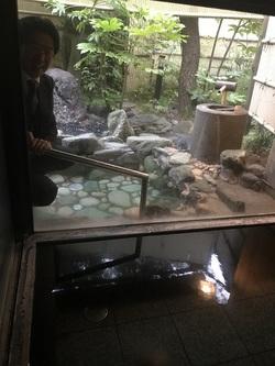 takas taikan open-air spring bath 3.JPG