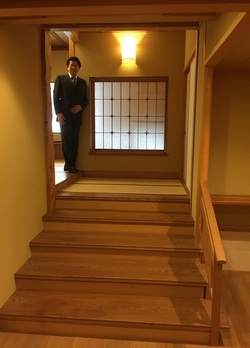takas taikan stairs1.JPG