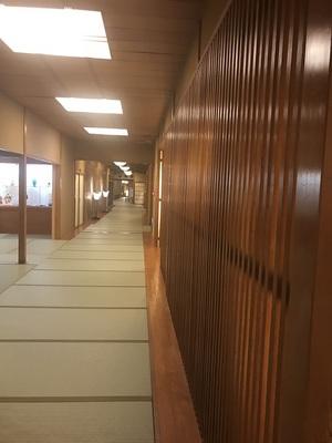 tatami-matted corridor 1.JPG