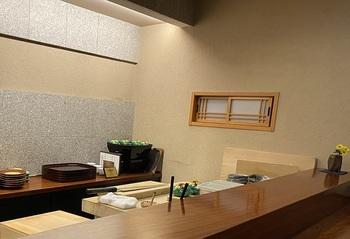 toku uchiyama interior 3.jpg
