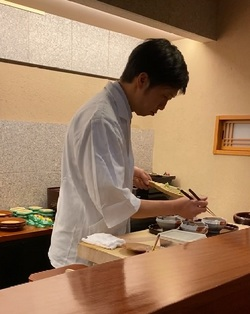 toku uchiyama keisuke 2.jpg