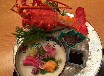 tokyo kiccho imperial hotel11.JPG