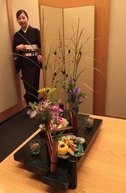tokyo kiccho imperial hotel15.JPG
