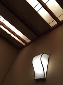 tokyo kiccho imperial hotel26.JPG