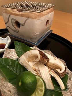 tokyo kiccho imperial hotel5.JPG