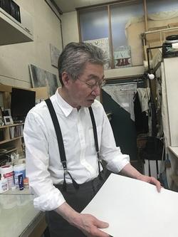 tomoaki 2.JPG