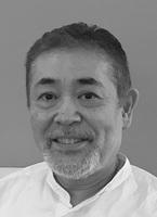 toshikazu.JPG