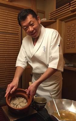 toshiya 1.JPG
