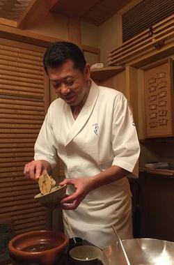 toshiya 2.JPG
