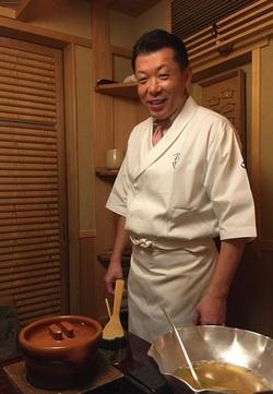 toshiya 3.JPG