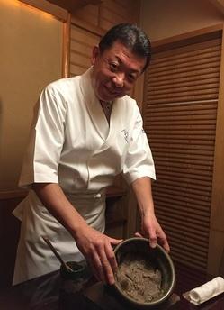 toshiya kadowaki 2.JPG