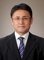 yukio general manager.jpg